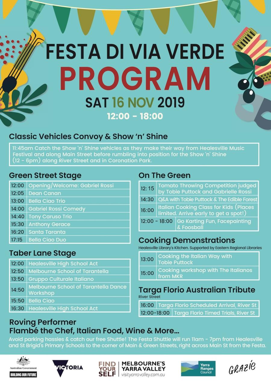 Festa 2019 Program web